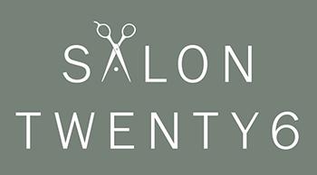 Salon Twenty 6